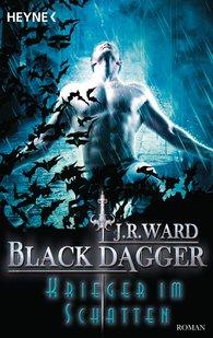 J. R.  Ward - Krieger im Schatten
