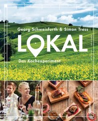 Georg  Schweisfurth, Simon  Tress - Lokal