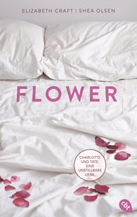 Elizabeth  Craft, Shea  Olsen - FLOWER