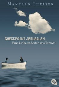 Manfred  Theisen - Checkpoint Jerusalem