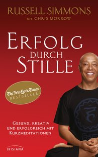 Russell  Simmons - Erfolg durch Stille