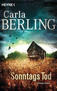 Carla  Berling -