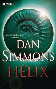Dan  Simmons - Helix
