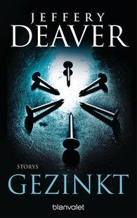 Jeffery  Deaver - Gezinkt