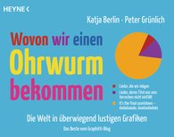 Katja  Berlin, Peter  Grünlich - Wovon wir einen Ohrwurm bekommen