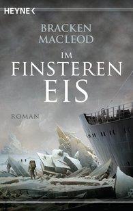 Bracken  MacLeod - Im finsteren Eis