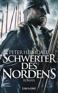Peter  Heimdall -