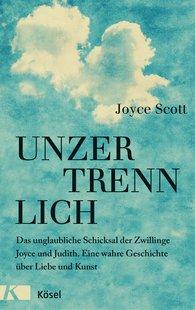 Joyce  Scott - Unzertrennlich
