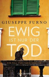 Giuseppe  Furno - Ewig ist nur der Tod
