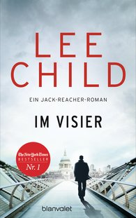 Lee  Child - Im Visier