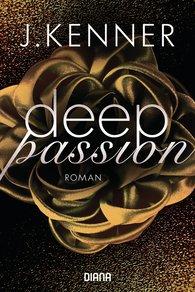 J.  Kenner - Deep Passion (2)