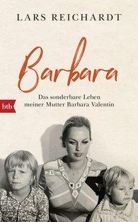 Lars  Reichardt - Barbara