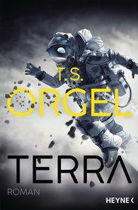 T. S.  Orgel - Terra