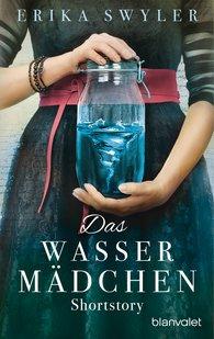 Erika  Swyler - Das Wassermädchen