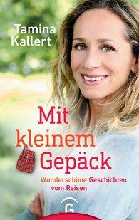 Tamina  Kallert -