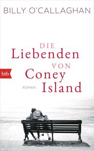 Billy  O'Callaghan - Die Liebenden von Coney Island