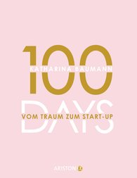 Design Bubbles GmbH Katharina Baumann - 100 Days