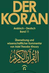 Gütersloher Verlagshaus Verlagsgruppe Random House GmbH  (Hrsg.) - Sure 37,1-57,29
