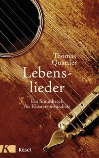 Thomas  Quartier - Lebenslieder