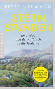 Peter  Neumann - Sternstunden