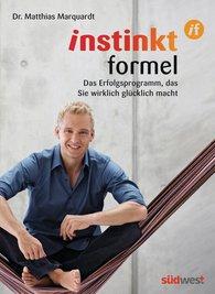 Dr. med. Matthias  Marquardt - InstinktFormel®