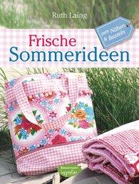 Ruth  Laing - Frische Sommerideen
