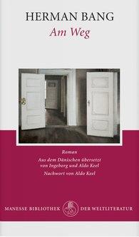 Herman  Bang - Am Weg