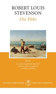 Robert Louis  Stevenson - Die Ebbe