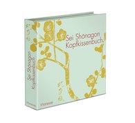 Sei Shonagon - Kopfkissenbuch