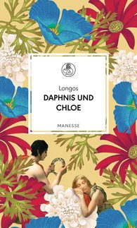 Longos - Daphnis und Chloe