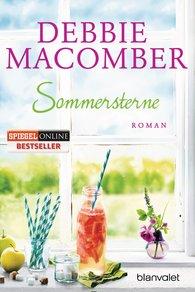 Debbie  Macomber - Sommersterne