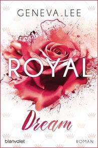 Geneva  Lee - Royal Dream