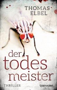 Thomas  Elbel - The Master of Death