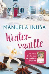 Manuela  Inusa - Winter Vanilla