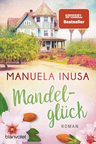 Manuela  Inusa - Mandelglück