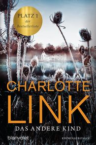 Charlotte  Link - The Other Child
