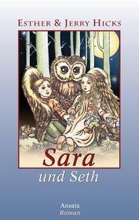Esther  Hicks - Sara und Seth