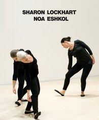 Stephanie  Barron  (Editor), Britt  Salvesen  (Editor) -