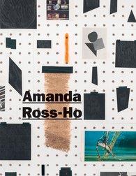 Rebecca  Morse -
