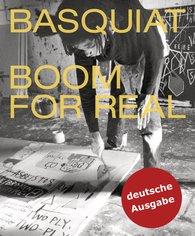 Dieter  Buchhart  (Hrsg.), Eleanor  Nairne  (Hrsg.), Lotte  Johnson  (Hrsg.) - Basquiat