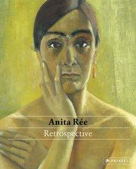 Karin  Schick  (Hrsg.), Kunsthalle Hamburg  (Hrsg.) - Anita Rée