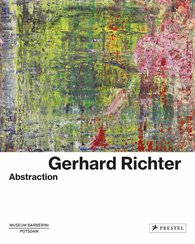 Ortrud  Westheider  (Hrsg.), Michael  Philipp  (Hrsg.) - Gerhard Richter