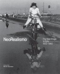 Enrica  Viganò  (Autor, Hrsg.) - NeoRealismo