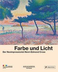 Frédéric  Frank  (Hrsg.), Marina  Ferretti Bocquillon  (Hrsg.), Ortrud  Westheider  (Hrsg.), Michael  Philipp  (Hrsg.) - Farbe und Licht