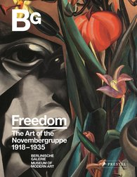 Thomas  Köhler  (Hrsg.), Ralf  Burmeister  (Hrsg.), Janina  Nentwig  (Hrsg.) - Freedom