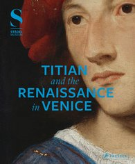 Bastian  Eclercy  (Hrsg.), Hans  Aurenhammer  (Hrsg.) - Titian and the Renaissance in Venice