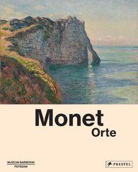 Angelica  Daneo  (Hrsg.), Christoph  Heinrich  (Hrsg.), Ortrud  Westheider  (Hrsg.), Michael  Philipp  (Hrsg.) - Monet