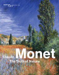 Angelica  Daneo  (Hrsg.), Christoph  Heinrich  (Hrsg.), Ortrud  Westheider  (Hrsg.), Michael  Philipp  (Hrsg.) - Claude Monet