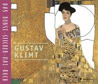 Christiane  Weidemann - Gustav Klimt