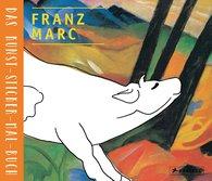 Doris  Kutschbach - Franz Marc